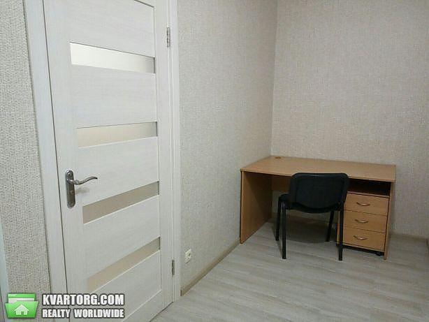 сдам 1-комнатную квартиру Киев, ул. Хорольская 1А - Фото 2