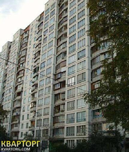 сдам 1-комнатную квартиру Киев, ул.Героев Сталинграда пр 13-А - Фото 8
