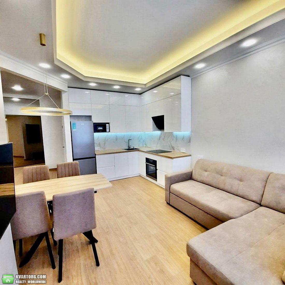 продам 4-комнатную квартиру Днепропетровск, ул.Сергея Подолинского 31 - Фото 5