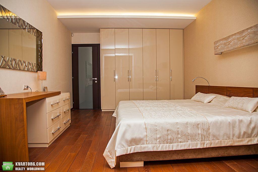 продам 4-комнатную квартиру Днепропетровск, ул.Казакова 4а - Фото 8