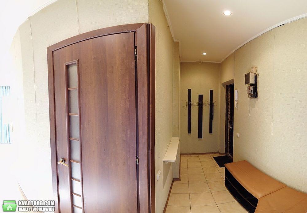 продам 1-комнатную квартиру Киев, ул. Вышгородская 46 - Фото 7