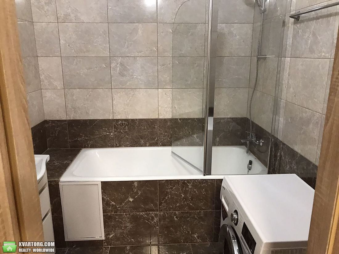 сдам 3-комнатную квартиру. Киев, ул.Сикорского 1. Цена: 1000$  (ID 2328382) - Фото 2