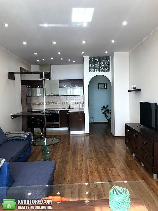 сдам 2-комнатную квартиру Николаев, ул.Адмиральская - Фото 3