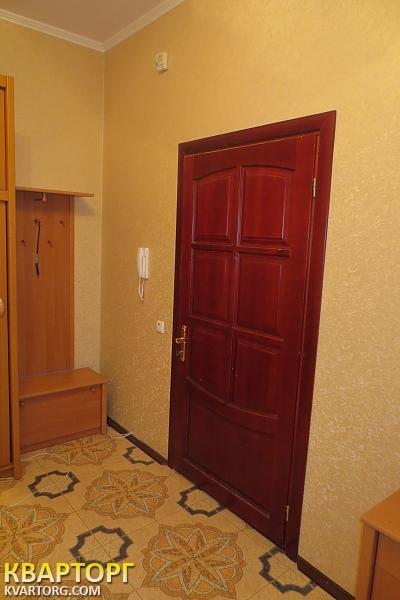 сдам 1-комнатную квартиру Киев, ул. Лайоша Гавро 9-К - Фото 6