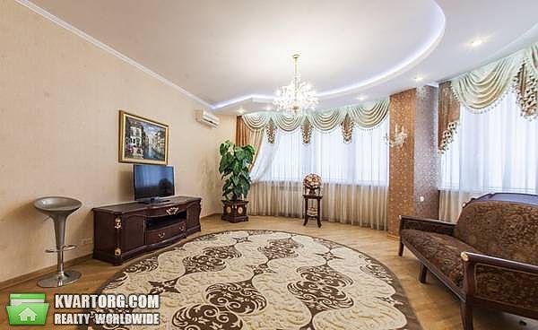 продам 4-комнатную квартиру Киев, ул. Тимошенко 21 - Фото 5