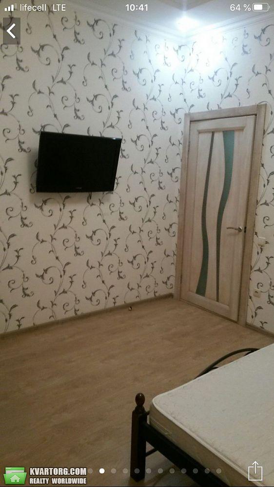 сдам 2-комнатную квартиру Одесса, ул.Высоцкого - Фото 3