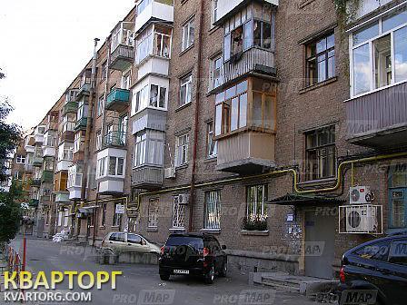 продам 3-комнатную квартиру. Киев, ул. Межигорская 56. Цена: 150000$  (ID 52566) - Фото 2