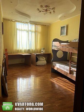 продам 3-комнатную квартиру Киев, ул. Героев Сталинграда пр 12е - Фото 5