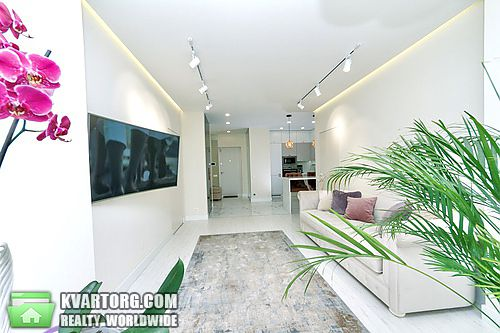 продам 3-комнатную квартиру Киев, ул.Бендукидзе 2 - Фото 1