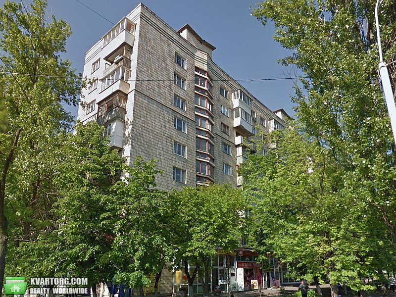 продам 2-комнатную квартиру. Киев, ул. Энтузиастов 39. Цена: 48500$  (ID 2321125) - Фото 2