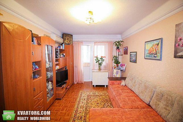 продам 3-комнатную квартиру Киев, ул. Оболонский пр 16 - Фото 7