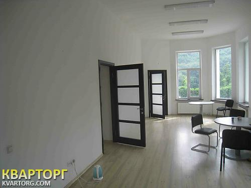 продам здание Киев, ул. Редутная - Фото 3