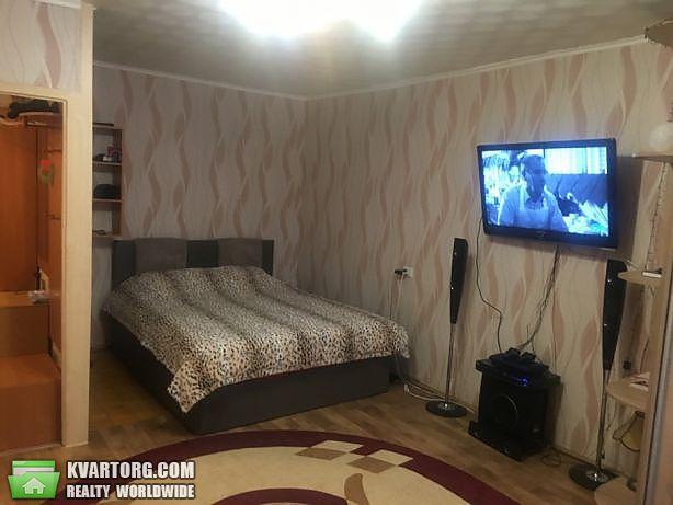 продам 1-комнатную квартиру. Киев, ул. Оболонский пр 34б. Цена: 33900$  (ID 2112457) - Фото 4
