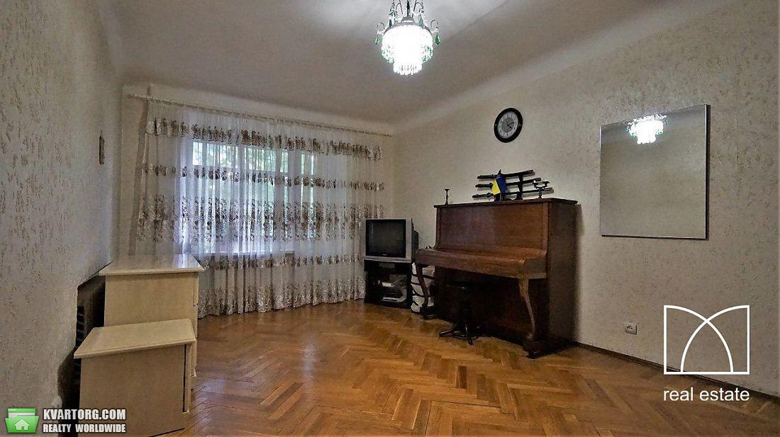 продам 4-комнатную квартиру. Чернигов, ул. Черновола . Цена: 56000$  (ID 2160261) - Фото 5