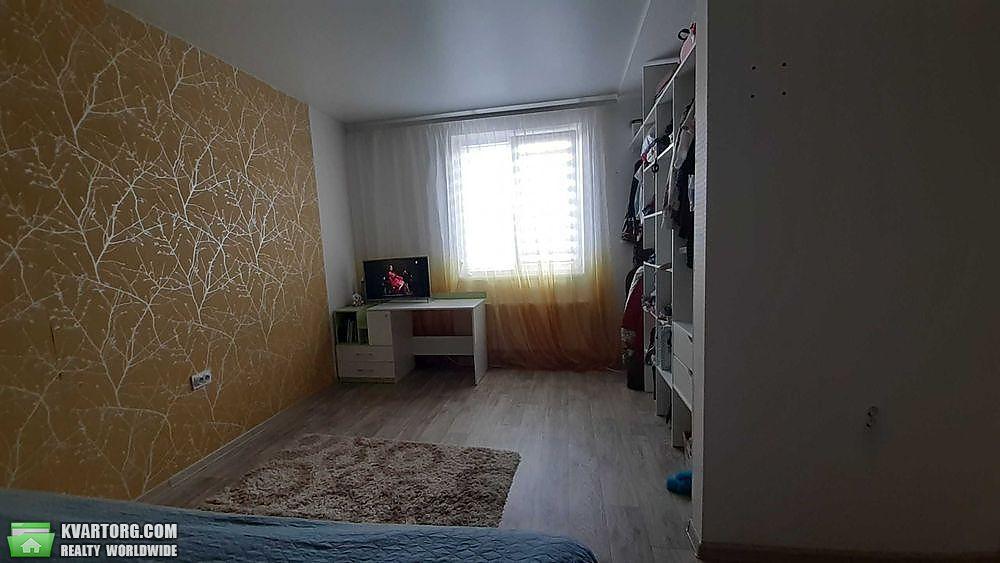 продам 1-комнатную квартиру Харьков, ул.ньютона - Фото 3