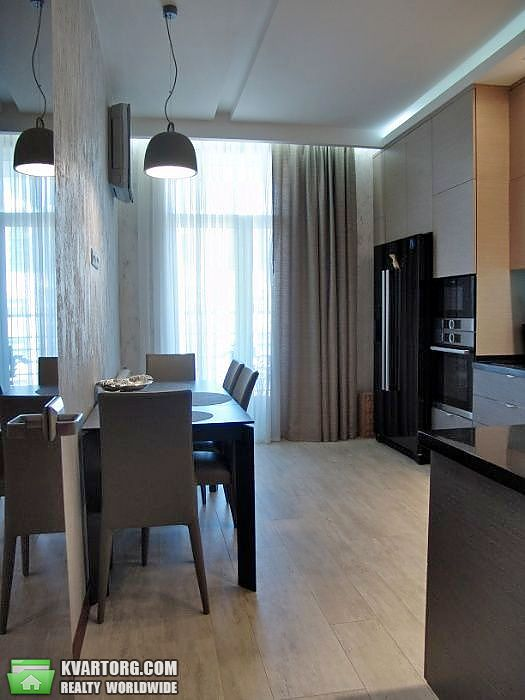 сдам 2-комнатную квартиру Киев, ул. Саперное поле 12 - Фото 5