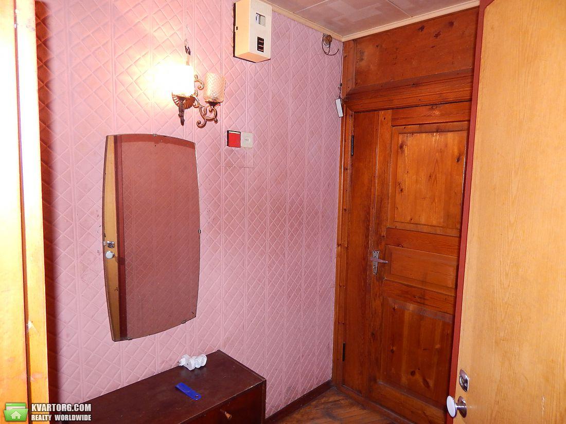 продам 2-комнатную квартиру Харьков, ул. Рыбалко - Фото 4