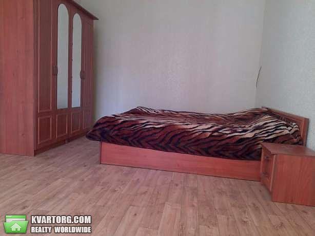 сдам 1-комнатную квартиру Харьков, ул.Роганская - Фото 1