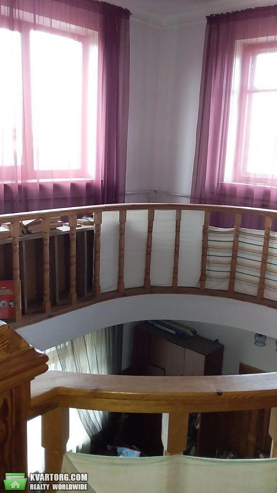 продам дом Одесса, ул.Заболотного - Фото 2