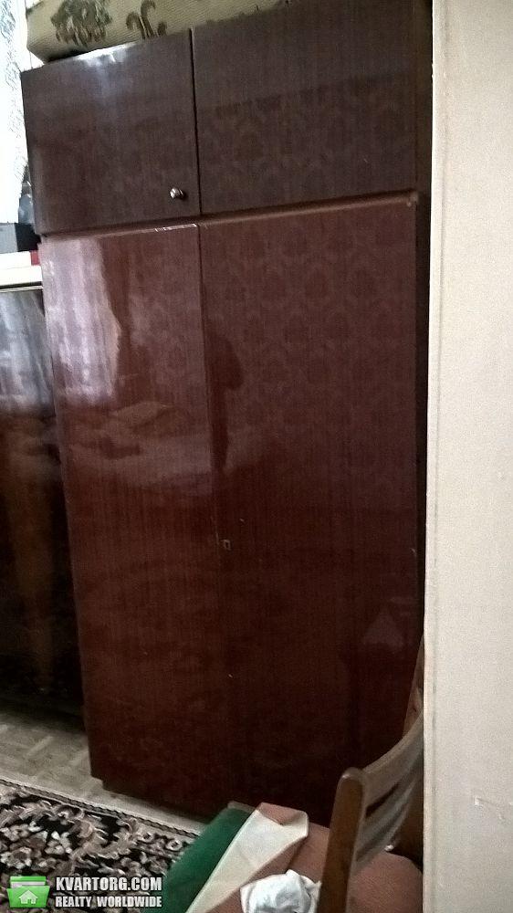 сдам 1-комнатную квартиру Одесса, ул.Коблевская 4 - Фото 10
