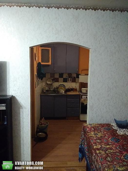 продам 3-комнатную квартиру. Киев, ул. Свободы пр 14. Цена: 35000$  (ID 2027755) - Фото 7