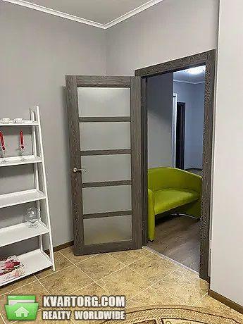 продам 3-комнатную квартиру Киев, ул.Кульженков 37 - Фото 3
