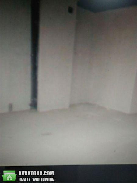 продам 1-комнатную квартиру. Одесса, ул.Героев Сталинграда 24. Цена: 33000$  (ID 2333124) - Фото 4