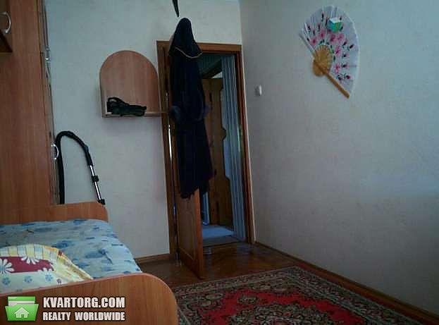 сдам 2-комнатную квартиру Харьков, ул. Григоренко пр - Фото 2