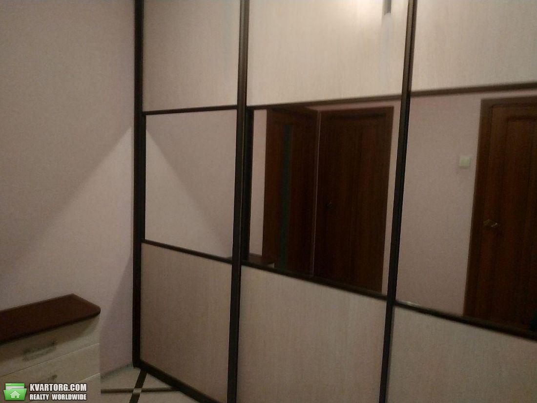 сдам 2-комнатную квартиру Киев, ул. Лобачевского пер 7а - Фото 9
