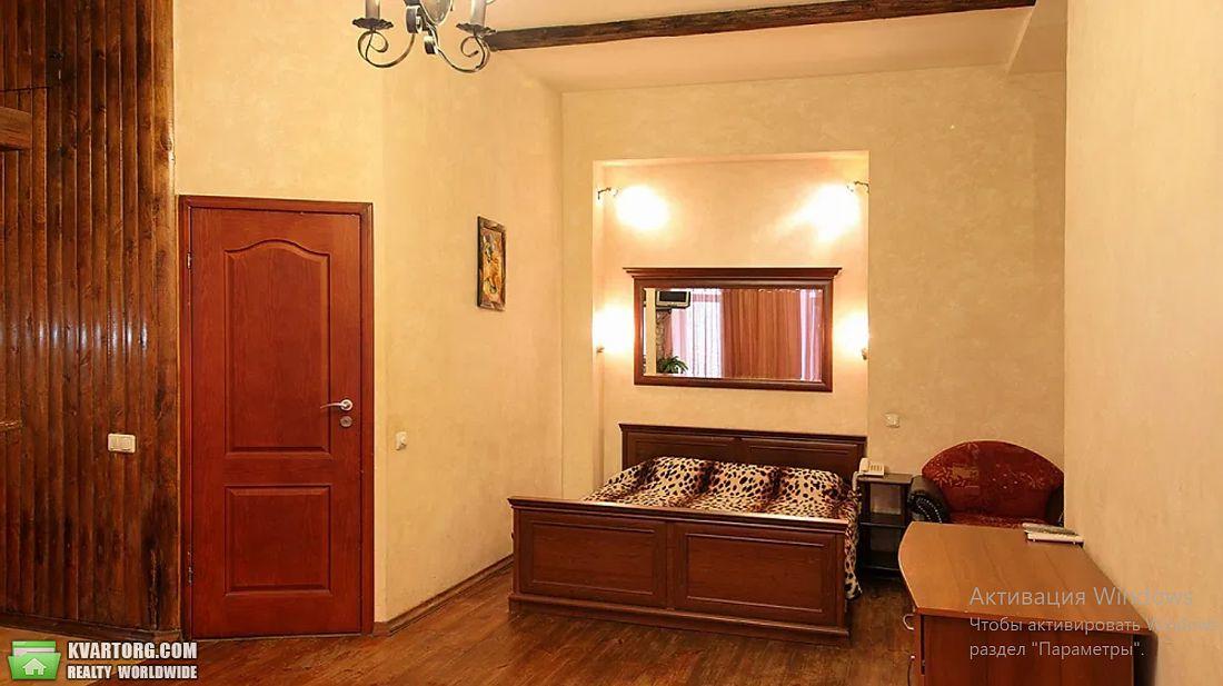 сдам 1-комнатную квартиру. Киев, ул. Костельная 9. Цена: 440$  (ID 2375267) - Фото 3