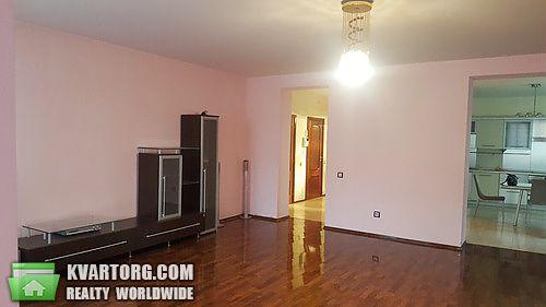 продам 3-комнатную квартиру Киев, ул. Героев Сталинграда пр 24 - Фото 2