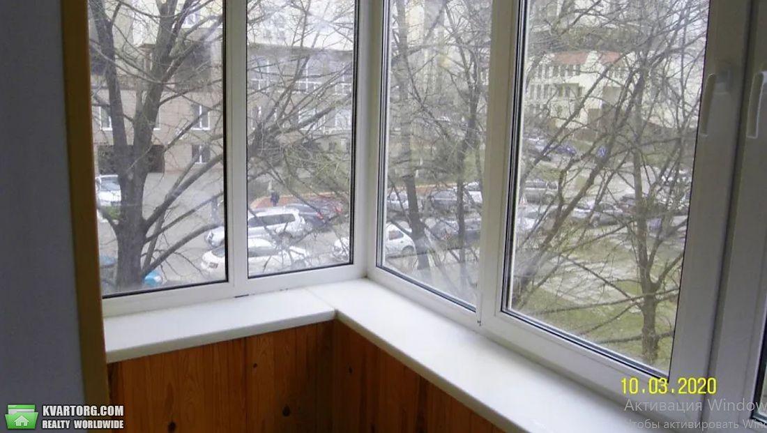 сдам 1-комнатную квартиру. Киев, ул. Предславинская 12. Цена: 418$  (ID 2371589) - Фото 3