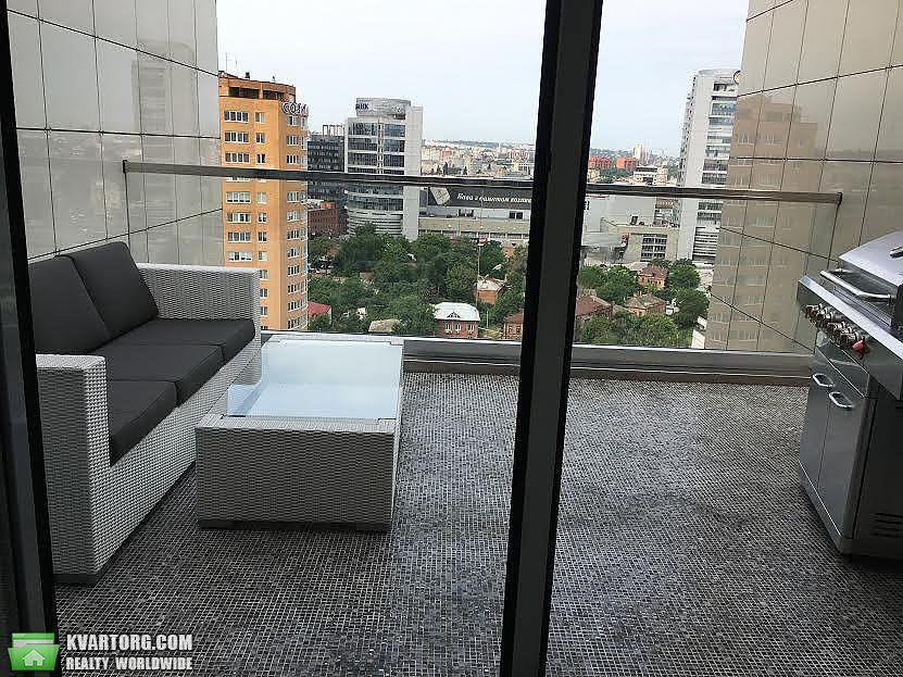 продам 5-комнатную квартиру Днепропетровск, ул.Рогалева - Фото 10
