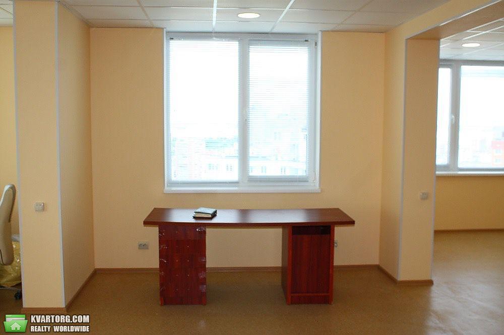 сдам офис Киев, ул. Чавдар 13 - Фото 4