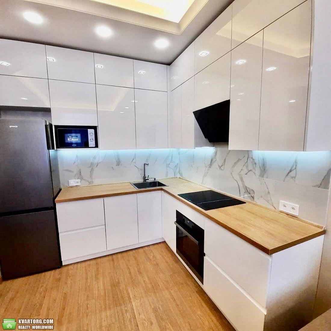 продам 4-комнатную квартиру Днепропетровск, ул.Сергея Подолинского 31 - Фото 3