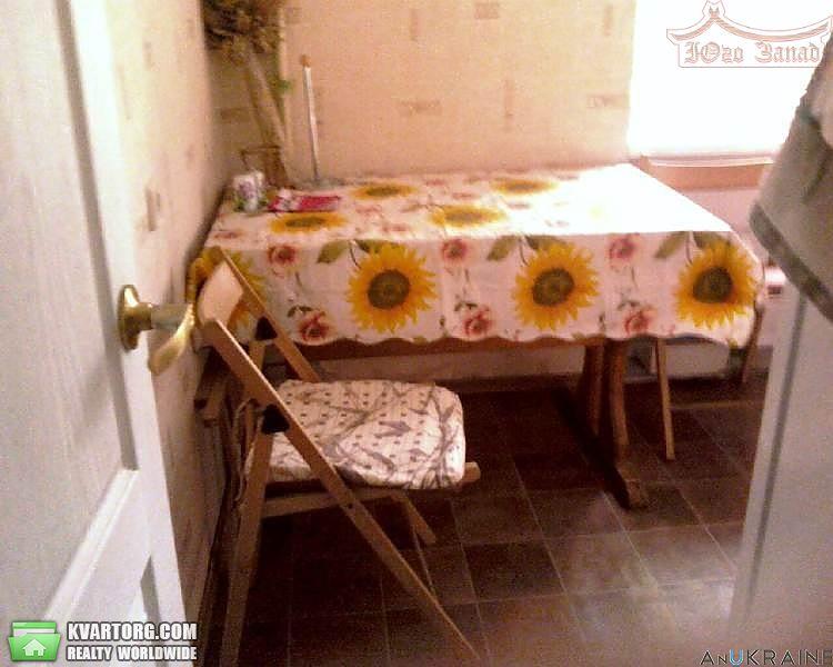 продам 2-комнатную квартиру. Одесса, ул.Одесская . Цена: 28000$  (ID 2259100) - Фото 3