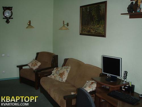 продам 2-комнатную квартиру. Киев, ул. Толстого 16. Цена: 197000$  (ID 210888) - Фото 3