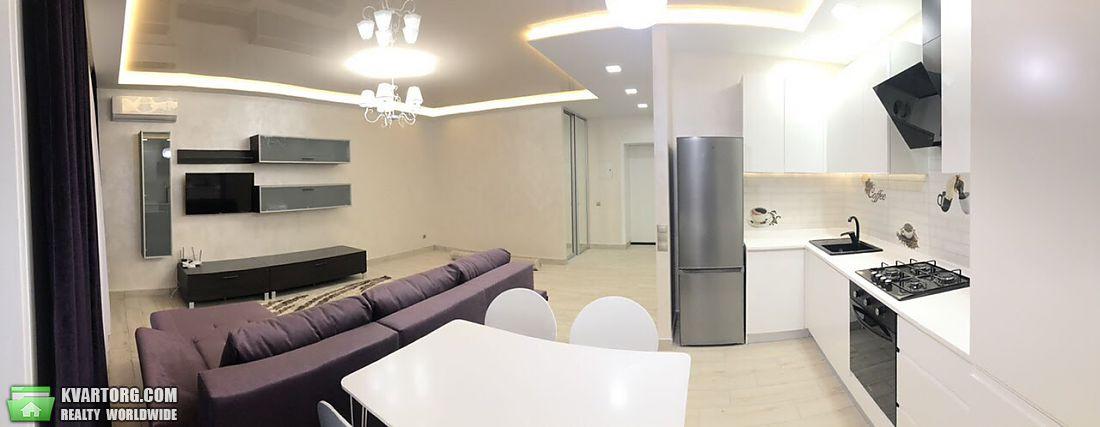 продам 2-комнатную квартиру Днепропетровск, ул.Жуковского - Фото 1