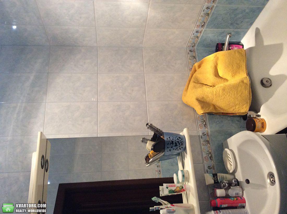 продам 2-комнатную квартиру. Киев, ул.бул Ромена Роллана . Цена: 40000$  (ID 2205689) - Фото 5