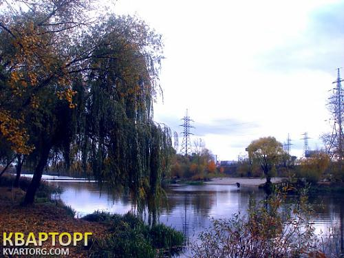 сдам 1-комнатную квартиру Киев, ул. Лайоша Гавро 1-А - Фото 10