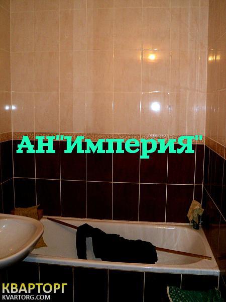 продам 1-комнатную квартиру Киевская обл., ул.Гаек - Фото 1