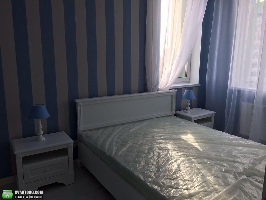 сдам 2-комнатную квартиру. Киев, ул. Вышгородская 45/1. Цена: 540$  (ID 2041078) - Фото 9