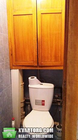 продам 3-комнатную квартиру Киев, ул. Лайоша Гавро 11д - Фото 3