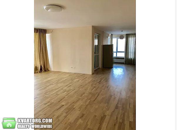 сдам 3-комнатную квартиру Киев, ул. Заречная 1в - Фото 3