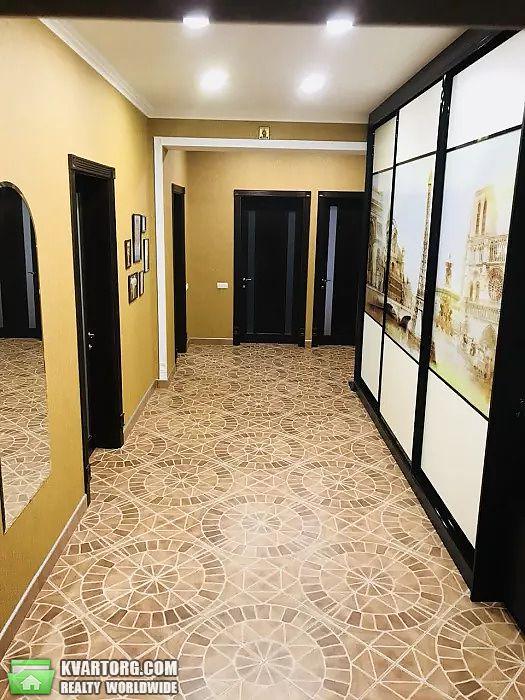 продам 3-комнатную квартиру Одесса, ул.Педагогическая - Фото 2