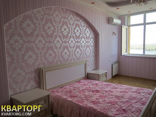 сдам 3-комнатную квартиру Киев, ул. Героев Сталинграда пр 12-Ж - Фото 3