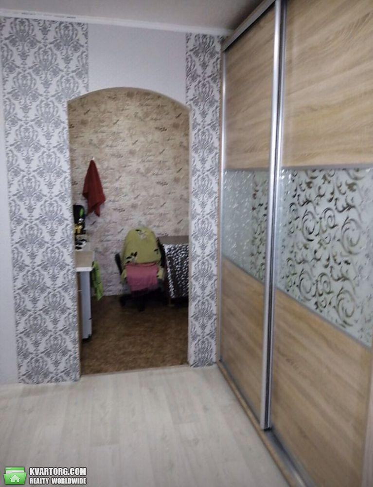 сдам 2-комнатную квартиру Одесса, ул.Бочарова - Фото 2