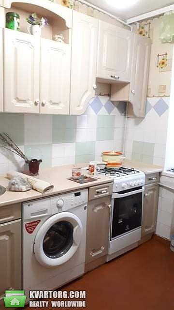 продам 2-комнатную квартиру. Одесса, ул.Варненская . Цена: 29900$  (ID 2124089) - Фото 6