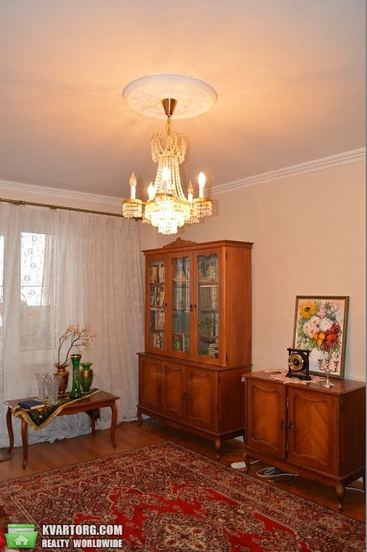 продам 2-комнатную квартиру Киев, ул. Героев Днепра 79 - Фото 3