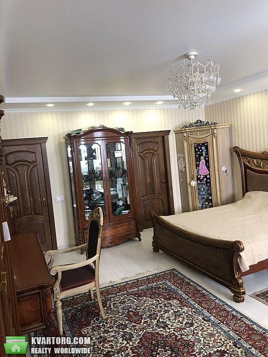 продам 2-комнатную квартиру Киев, ул. Кольцова бул 14д - Фото 4